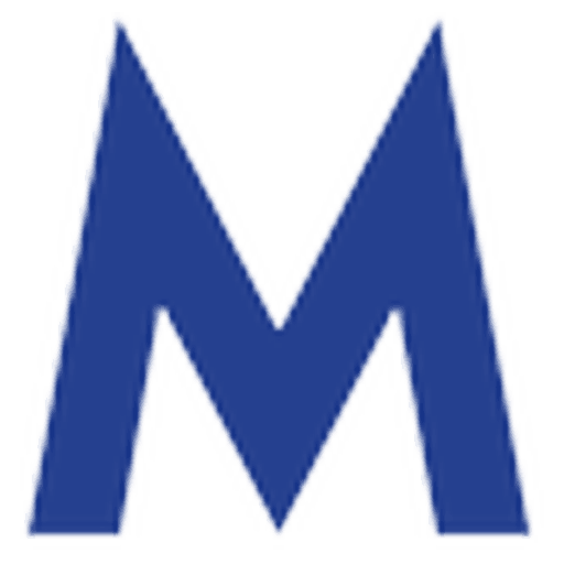 cropped-mdavis_site_icon.png