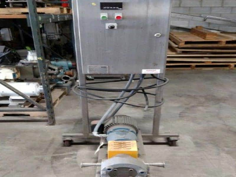 M Davis Auctions | Auction Equipment Ohio | M Davis Pittsburgh