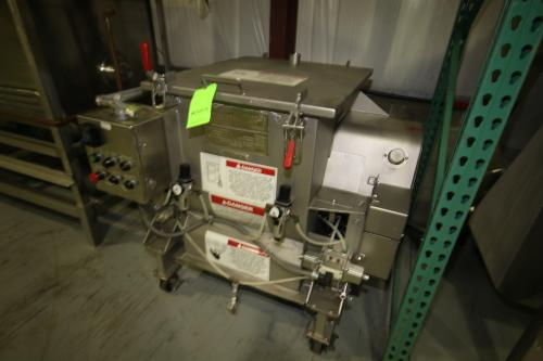 resized_amer-pro-60gal-mary12-1