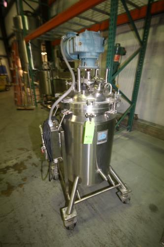 resized_cb-50gal-mary-2-1