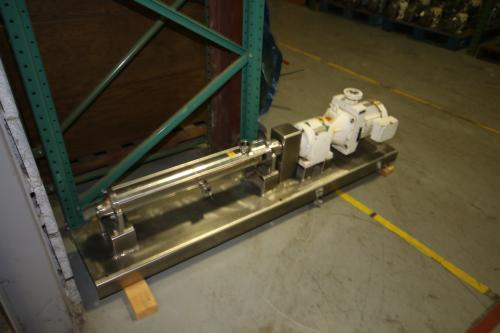 resized_cavity-pumps-1-2