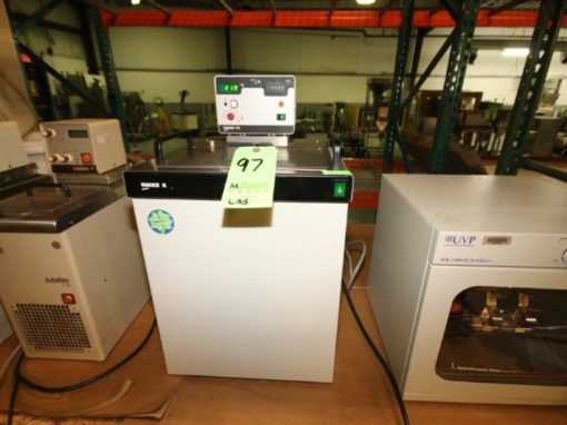 January R&D & Lab Equipment Auction