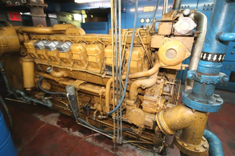 resized_no-3-cat-d399-total-of-2-diesel-type