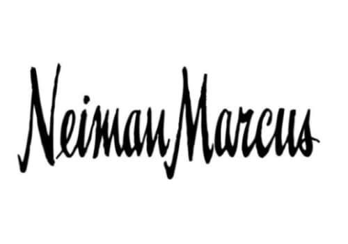 Ultra High End Store Fixtures, Restaurant Equipment and Furniture. Surplus to the ongoing needs of Neiman Marcus