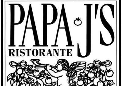 PaPa J's Restaurant & Bar Equipment Auction August 29, 2018 | Carnegie, PA