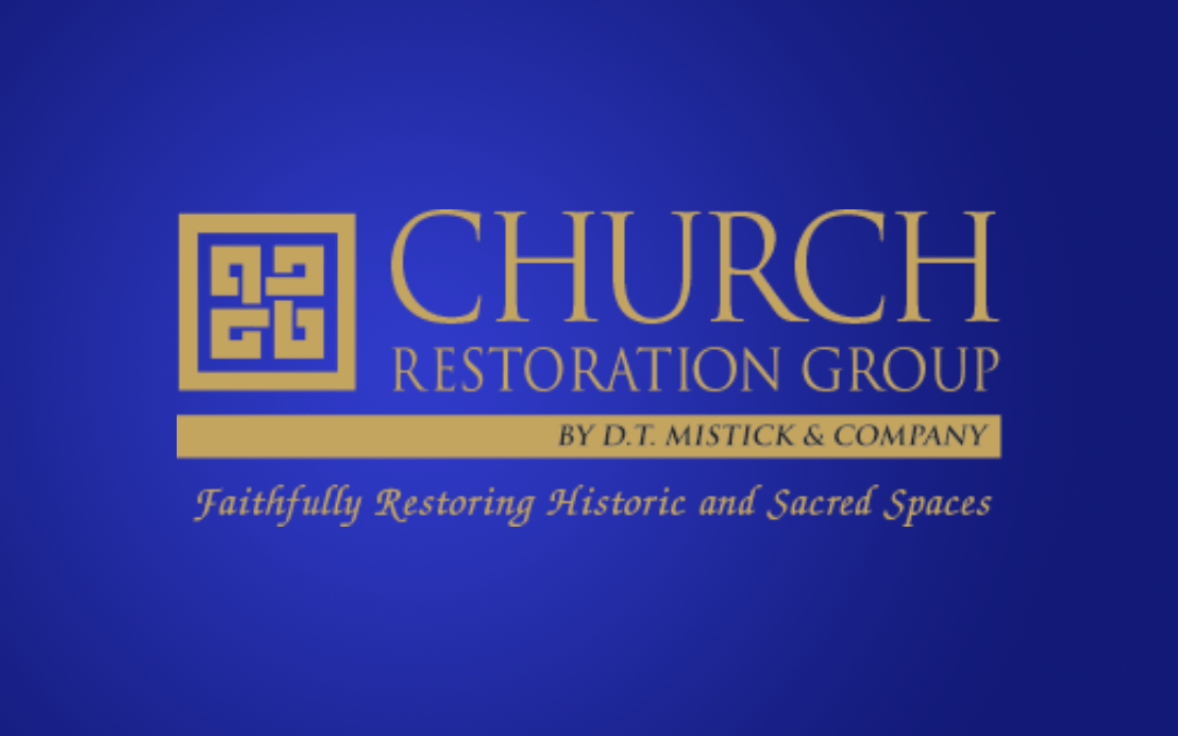 Church Restoration Group