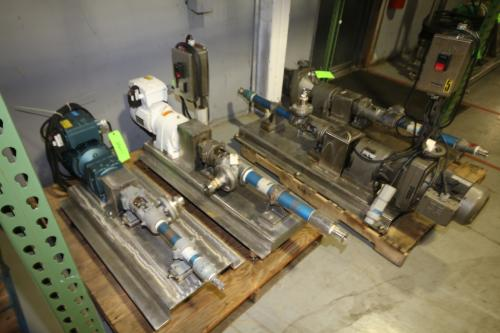 resized_cavity-pumps-1-1