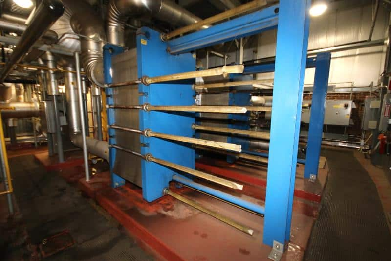 resized_2-glycol-process-cooling-systems