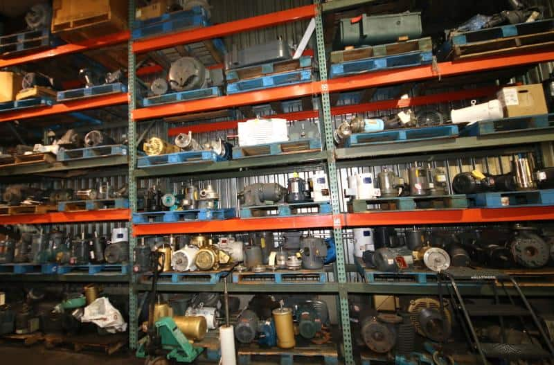 resized_spare-parts