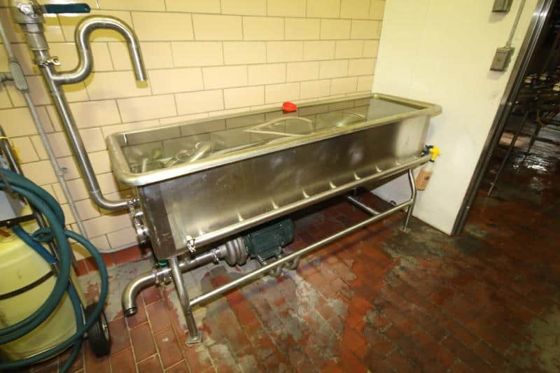 resized_wash-troughs