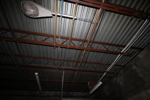 Resized_Roof2