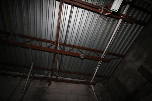 Resized_Roof3