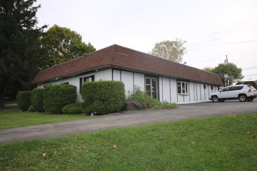 Property B:  5574 Rt. 981, Latrobe, PA 15650, Aprox. 1,700 SF, 2-Story Building with Basement and Attic, Zoned Residential