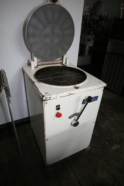 Restaurant Equipment Auctions Pittsburgh Pa