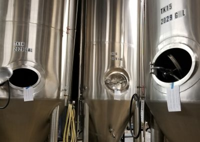 Microbrewery Auction in New Hampshire – Short Notice!August 1st – August 7th, 2019New Hampshire