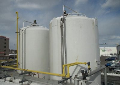 Dairy Plant Auction Including Fluid Milk, Ice Cream & Plastics Department in LansingWebcast & Onsite November 6, 2019 @ 10amLansing, MI