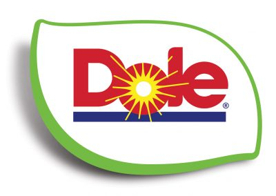Dole Food Co. Trucks, Cars, Farming & Agricultural EquipmentAugust 21st – 28th, 2020Merced, CA