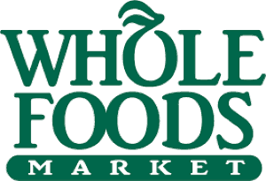 Whole Foods Commissary & Gluten-Free BakeryAugust 20th – 27th, 2020Morrisville, NC