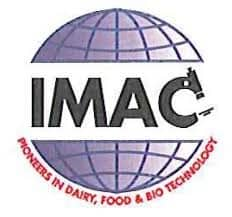 (2) Plant Auction – IMAC Dairy & Drying PlantsDecember 2nd – 9th, 2020Oklahoma City, OK & Muenster, TX