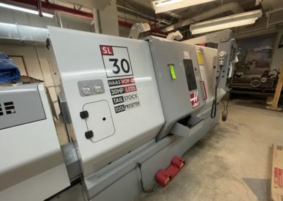 West Point / USMA Wood & Metal Fab Shops – Wood / Metal Working and CNC EquipmentMay 17 – 24, 2021West Point, NY